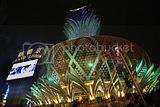 25 Grand Lisboa (Macao China)